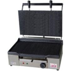 MÇ-651 12-20 Dilimli Tost Makinası