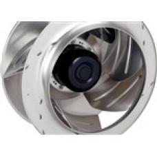 R4D 500-RA03-01 Radial Fanlar