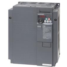 FR-E740-095EC 9.5 A 3.7 Kw 3 Faz 380 V AC Mıtsubıshı motor sürücü