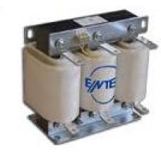 ENT-ERH-7-25 Harmonik Filitre