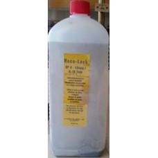 HUCO-LACK BM 100 Lösung I (750 gr)