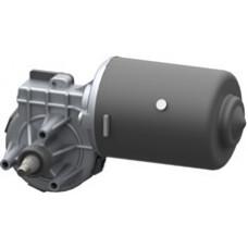 50032512 9 -12 W 12V 2.2-3 A Kamyon tip İş makinesi Silecek Motoru