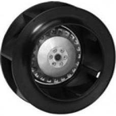 R2E 190-RA26-05 Radial Fanlar