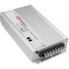 HEP-600-12 480 W 12 V dc 40 A,Güç Kaynağı