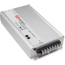 HEP-600-48 600 W 48 Vdc 12.5 A Güç Kaynağı