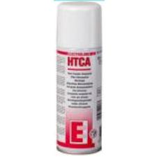 Electrolube HTCA Non-siliconeTermal Sprey