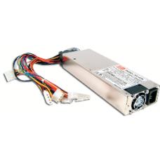 IPC-250  ATX Dört Çıkışlı Güç kaynağı