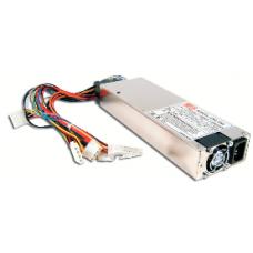 IPC-300A   ATX Dört Çıkışlı Güç kaynağı