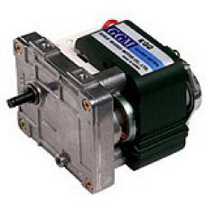 GGM-KGQ-25 rpm 220VAC-CW 20 kgcm Redüktörlü Motor