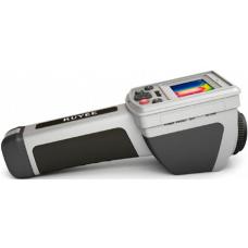 KUYEE- K-11 Termal kamera