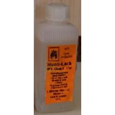 HUCO-LACK SP8 Lösung II (100 gr)