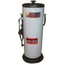1 Paketlik 125°C 100 Çubuk,Ø4x450mm,Elektrot Kapasiteli Termikli(Kare)Kurutma Fırını