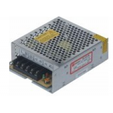 25 W 24 V dc 1 A Metal Kasa AC-DC Adaptör