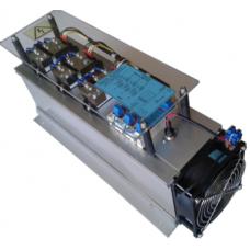 LPC3-400250-D 3 Faz 250A 0-10V DC 4 Kablolu bağlantı yıldız bağlı yıldız noktası nötr bağlı Anolog kontrol