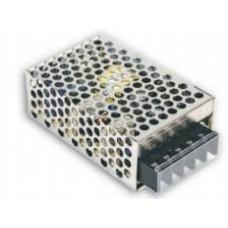 NES-15-12 15 W 12 V 1.3 A Güç Kaynağı