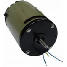 BM13A 600W 220-240V AC 14000 Rpm Sanayi Tipi Öğütücü Motor