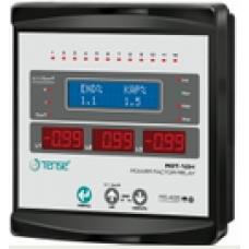 RGT-12H,LCD Ekran  Haberleşmeli Trifaze Reaktif Güç Kontrol Rölesi