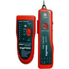 SANTECH NF-801 Kablo İzleme Cihazı