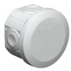 T25RW-Serisi OBO Helojen free Termoplastik Buvat