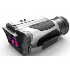KUYEE- K-20 Termal kamera