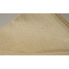 VSEK92 2.1 mm x 92 cm Vermiculit Kaplı Silikat Elyaf Kumaş