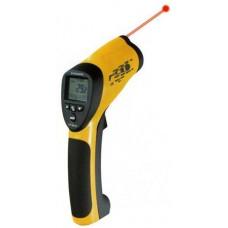 STANDART ST-8839 Infrared Termometre