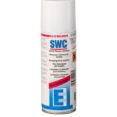 SWC Yanıcı Olmayan Switch Temizleme Bileşiği