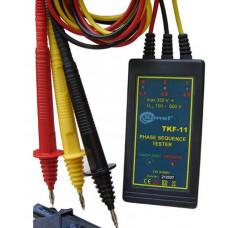 V&A MS-5710 Faz Kontrol Cihazı