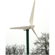 HF10.0-20KW,Rüzgar Türbini
