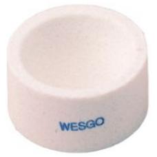 DM-3381 Wesgo Platin Potası