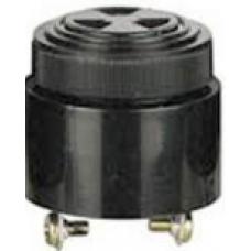 BZ-0291 3-24 V DC 95 dB Buzzer