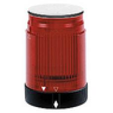 XVPC34 50mm Kırmızı Sabit Lens birimi/siyah Halka