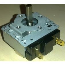 BEK-001 Mekanik Fırın Zaman Ayarlayıcıları (Timer)