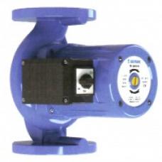 Sumak SSP3-40/7 Solar Sirkülasyon Pompası