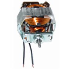 BM 63S 300W 220-240V AC 17000 Rpm Süpürge Motoru