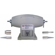 BM 39B 500W 220-240V AC 1.500-3.000 Rpm Cila Motoru