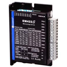 EM422S 12-40 V AC Giriş 0.3-2.2A 36V DC Çıkış Güç Kaynağı