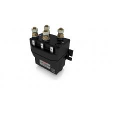 DC88-1000P motor ters çevirme tipi kontaktör