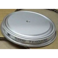 5SDD71X0200 200 V ABB Kaynak Diyotu